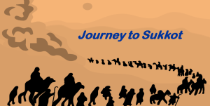 Journey_to_Sukkot