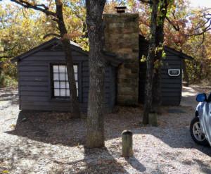 cabin_outside2